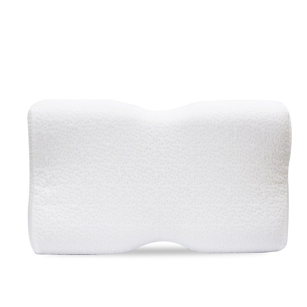 túi trắng Ảnh màu sắc-S1L1